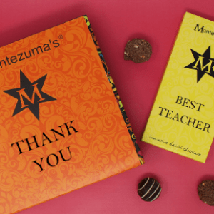 End of Term – The Ultimate Guide to Gifts for Teachers
