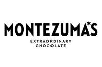 Montezuma's Chichester